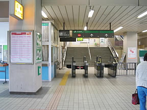 東京駅構内図・周辺案内図|Tokyo Station City