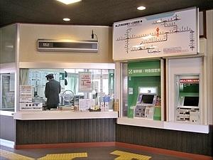 http://www.tsuchibuta.com/jr-east/ouuhonsen/48jumonji/jumonji_s07.jpg