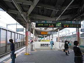 http://www.tsuchibuta.com/jr-east/saikyouline/13yonohonmachi/175_7600.jpg