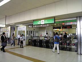 大磯駅 時刻表|JR東海道本線 東京方面 休日|電車  …