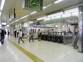 東京駅構内図・周辺地図|構内図・周辺地図|東京 …