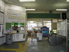湯浅駅(JR西日本・紀勢本線)駅...