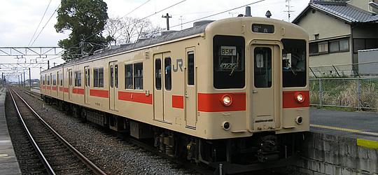 http://www.tsuchibuta.com/jr-west/sakurailine/sakuraisen.jpg